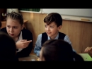 Фильм о классе на выпускной вечер в начальной школе