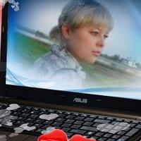 Катя Ангелкова