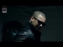Matrix _u0026 Futurebound ft. Luke Bingham - All I Know (Official Video) HD