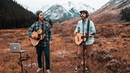 Tequila (Live in Aspen) - Endless Summer (Dan Shay Cover)
