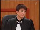 Федеральный судья Первый канал,21.05.2007