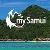 Самуи | Панган | виза ран | визовые услуги