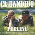 The Feeling альбом El Bandido