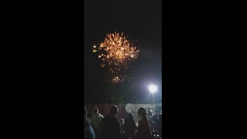САЛЮТ Открытие МотоСезона 2019 ClubHouse 04 05 2019
