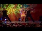 Novaspace - Dancing with tears in my eyes (Live)