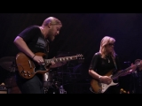 Tedeschi Trucks Band - Keep On Growing - Live From The Fox Oakland