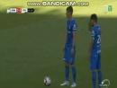 Малиновський забив за «Генк» зі штрафного в матчі з «Сент-Труйдені»