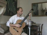 Ferdinando CARULLI - Andantino in G