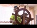 Уникальный региональный инновационный проект реализуется в детском саду Химок
