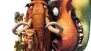 Ледниковый период 3 Эра динозавров / Ice Age Dawn of the Dinosaurs, мультфильм, 2009 HD