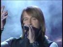 Олег Винник - концерт-презентация в Киеве 27.05.13