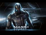 Обзор новинок игр Ведьмак 3, Mass Effect 4, GTA 5, Metro Redux, The Crew