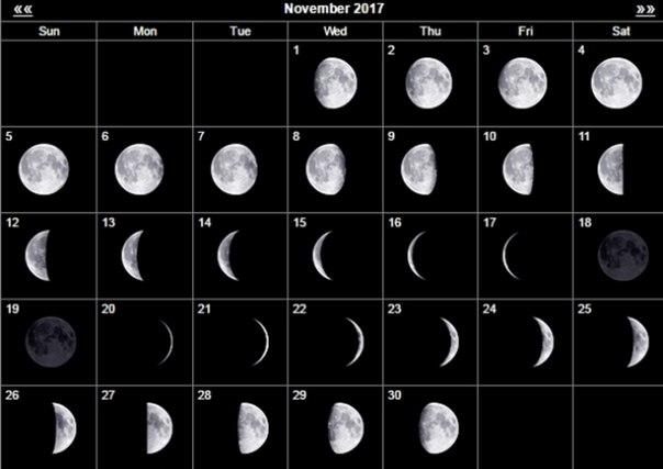 требования, 2 ноября 2017 лунный день стихах, рождаемых забвеньем