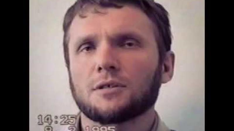 Хайдер - Крестный отец Казанской мафии, ОПГ ЖИЛКА