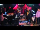 Terence Blanchard @ The Mint, LA, CA 9913