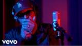 Ice Cube - Architect of Gangsta Rap