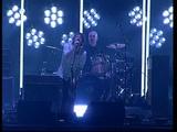 Radiohead - Creep (Club Ciudad Buenos Aires, Argentina - 24 Mar 09)