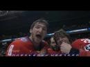 Фото: Сборная России - Сборная России по хоккею на олимпиаде в сочи 2014. Команда Билялетдинова