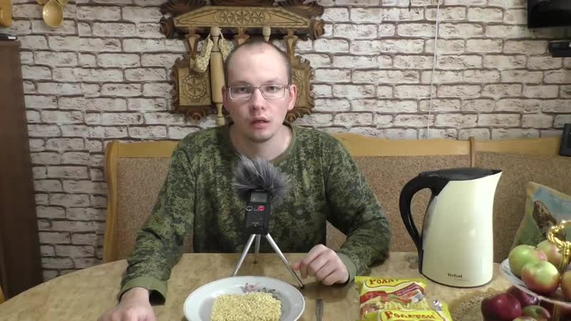 [ASMRmodelist] Дошик Кафе АСМР Ролевая Игра / ASMR Role Play, Eating, Mukbang
