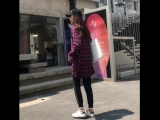 2018 Autumn Sweatpants Women Casual Harem Pants Loose Trousers For Women Black Side Striped Sweat Pants Female Plus Size818
