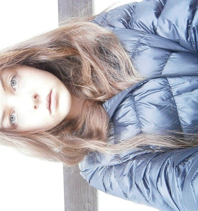 Masha Kurta, 31 марта , Луцк, id170393824