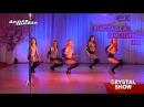 Видео уроки клубных танцев бесплатно
