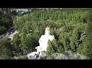 Храм мучениц Веры Надежды Любови и Софии