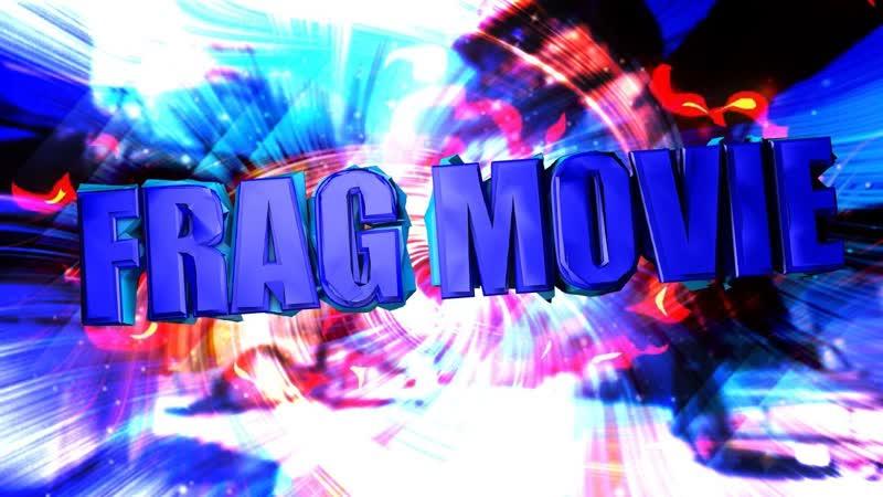 FragMovie 5
