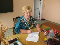 Наталья Голяк, 31 января 1996, Каменец, id87345637