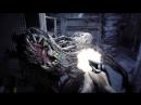 НОЧНАЯ ИГРА В ХОРРОР ► Resident Evil VII Biohazard