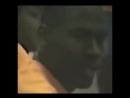 1986 год. Редкие кадры игры Майкла Джордана в баскетбольном лагере