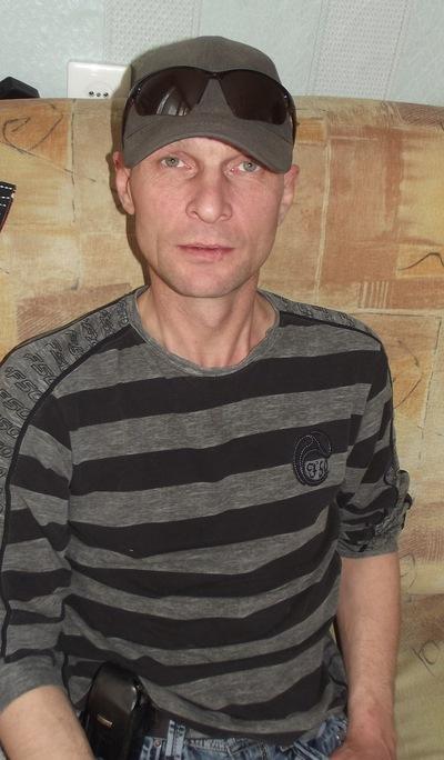 Николай Молодцов, 21 августа 1969, Челябинск, id210894670