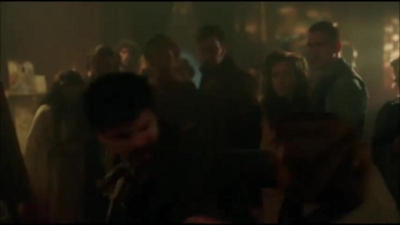Dracula Mina and Alexander⁄Дракула Мина и Александр⁄ Flash