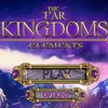 The Far Kingdoms 3: Elements Game