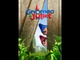 iva Movie Family gnomeo and juliet