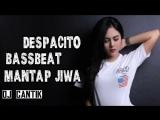 DJ DESPACITO SUPER BASSBEAT _ REMIX MANTAP JIWA FU(360P).mp4