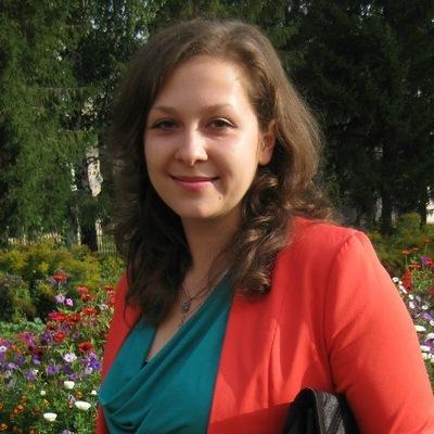 Светлана Шавалеева, 9 декабря , Ишимбай, id89522460