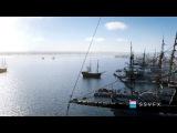 Black Sails Breakdowns