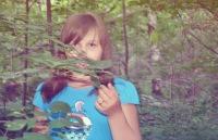 Анастасия Соболева, 27 августа , Астрахань, id161570138