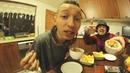 Nfx Young Rich Dangerous Ft Fisher Showa Beat x Ruff T DJ See all