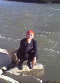 Nadja Nemegh, 29 августа , Тячев, id164041692