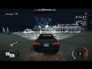 Need for Speed Hot Pursuit 5 часть