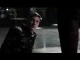 The Flash 2x18 The Flash Vs Zoom -