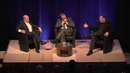 In Conversation: Mikhail Fridman and Natan Sharansky at JW3, London