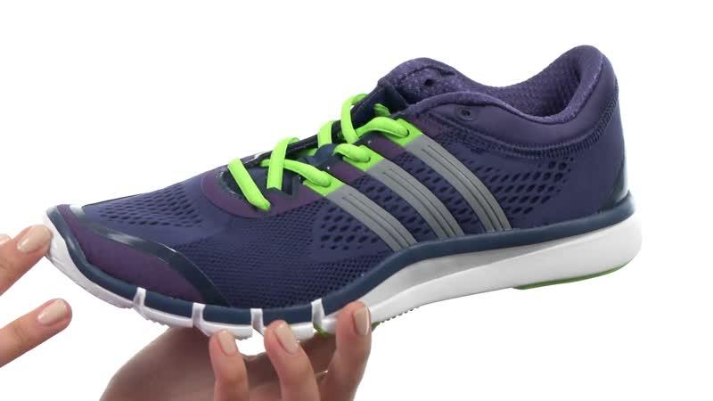 Женские кроссовки для гольфа Nike FI Impact 3 Белые