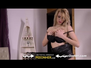 peeonher-piss-inside-ass-play-for-naughty-blonde-karina-grand