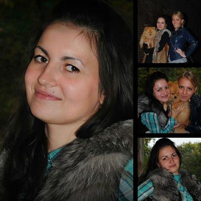 Мария Капралова, 20 февраля 1954, Северодвинск, id65809747