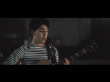 Bad Suns - Daft Pretty Boys Recordmusik.ru