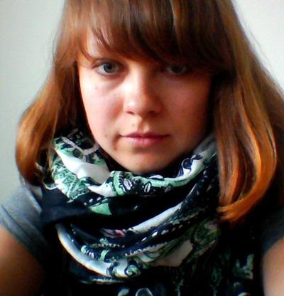 Natalija Cukriuk