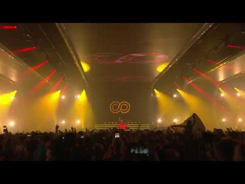 Coone - Never Alone